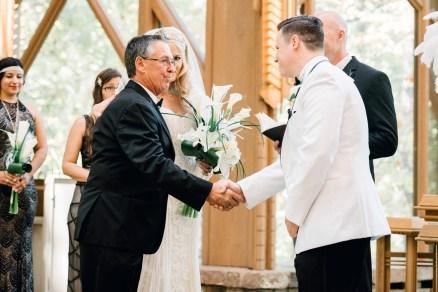 kaitlin_nash_wedding16hr-310