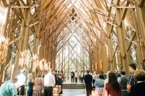 kaitlin_nash_wedding16hr-312