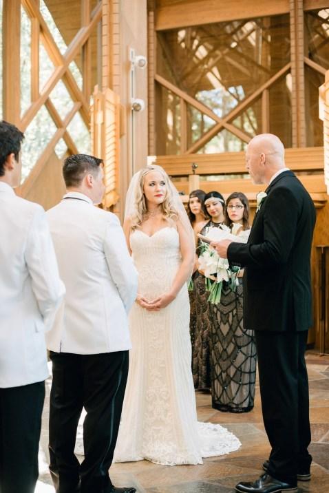 kaitlin_nash_wedding16hr-327