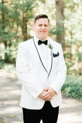 kaitlin_nash_wedding16hr-33