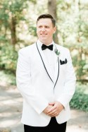 kaitlin_nash_wedding16hr-35