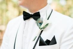 kaitlin_nash_wedding16hr-36