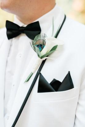 kaitlin_nash_wedding16hr-37