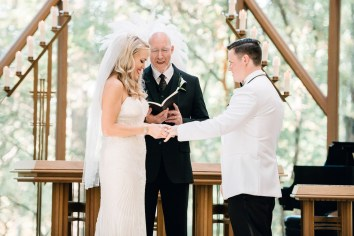 kaitlin_nash_wedding16hr-370