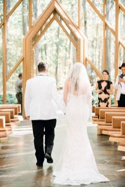kaitlin_nash_wedding16hr-382