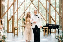 kaitlin_nash_wedding16hr-386