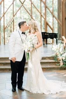 kaitlin_nash_wedding16hr-427