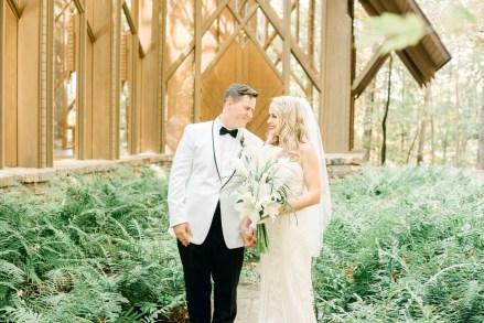 kaitlin_nash_wedding16hr-432