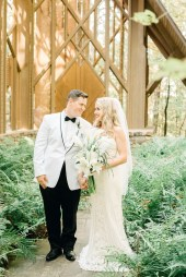 kaitlin_nash_wedding16hr-433