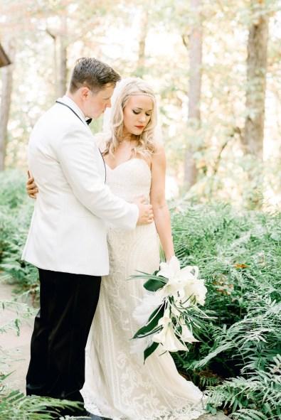kaitlin_nash_wedding16hr-465