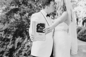 kaitlin_nash_wedding16hr-491