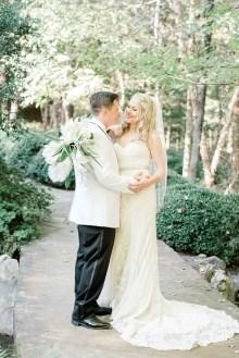 kaitlin_nash_wedding16hr-496