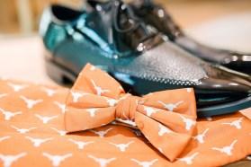 kaitlin_nash_wedding16hr-5