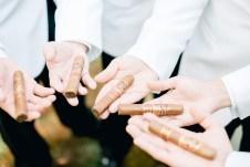 kaitlin_nash_wedding16hr-52