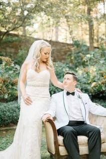 kaitlin_nash_wedding16hr-526