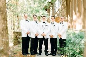 kaitlin_nash_wedding16hr-57