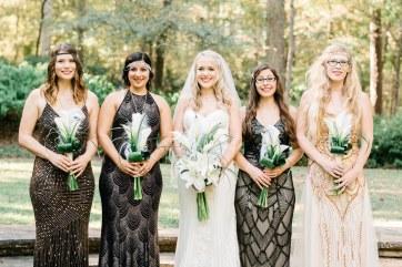 kaitlin_nash_wedding16hr-573
