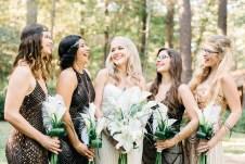 kaitlin_nash_wedding16hr-581