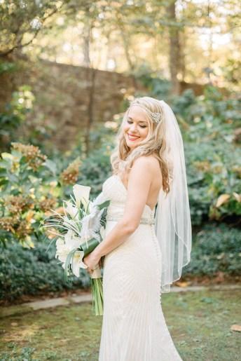 kaitlin_nash_wedding16hr-584