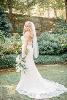 kaitlin_nash_wedding16hr-589