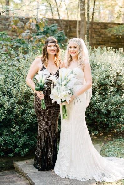 kaitlin_nash_wedding16hr-590