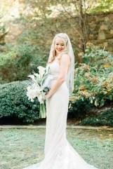 kaitlin_nash_wedding16hr-612