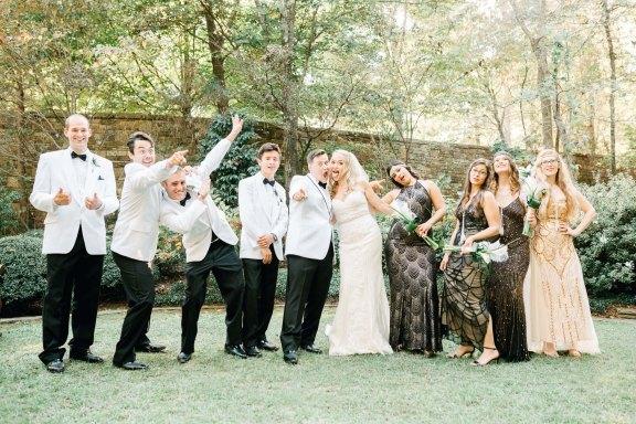 kaitlin_nash_wedding16hr-614