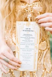 kaitlin_nash_wedding16hr-619
