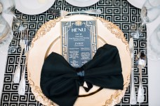 kaitlin_nash_wedding16hr-622