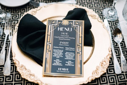 kaitlin_nash_wedding16hr-623