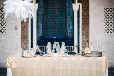 kaitlin_nash_wedding16hr-634