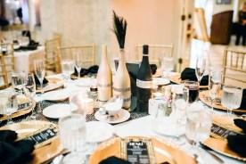 kaitlin_nash_wedding16hr-655