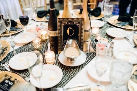 kaitlin_nash_wedding16hr-656