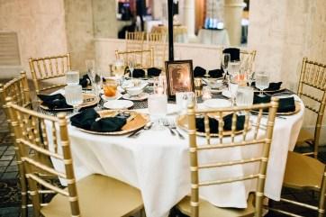 kaitlin_nash_wedding16hr-658