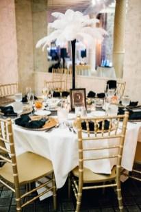 kaitlin_nash_wedding16hr-659