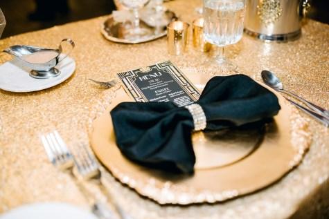 kaitlin_nash_wedding16hr-670