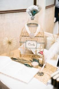 kaitlin_nash_wedding16hr-681