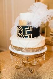 kaitlin_nash_wedding16hr-688