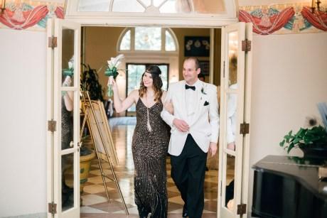 kaitlin_nash_wedding16hr-696