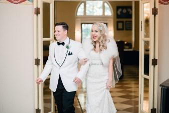 kaitlin_nash_wedding16hr-703