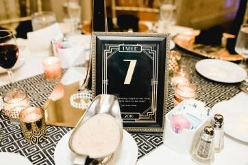 kaitlin_nash_wedding16hr-709
