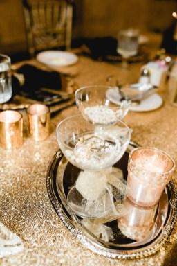 kaitlin_nash_wedding16hr-713