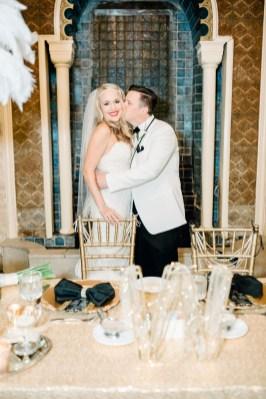 kaitlin_nash_wedding16hr-731