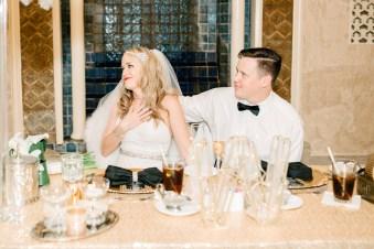 kaitlin_nash_wedding16hr-764