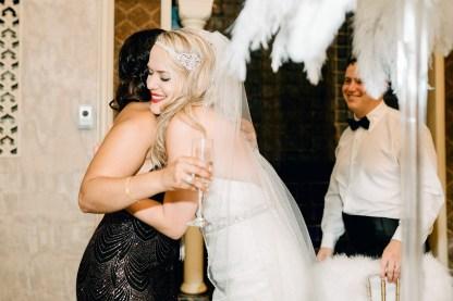 kaitlin_nash_wedding16hr-780