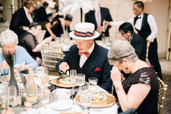 kaitlin_nash_wedding16hr-789
