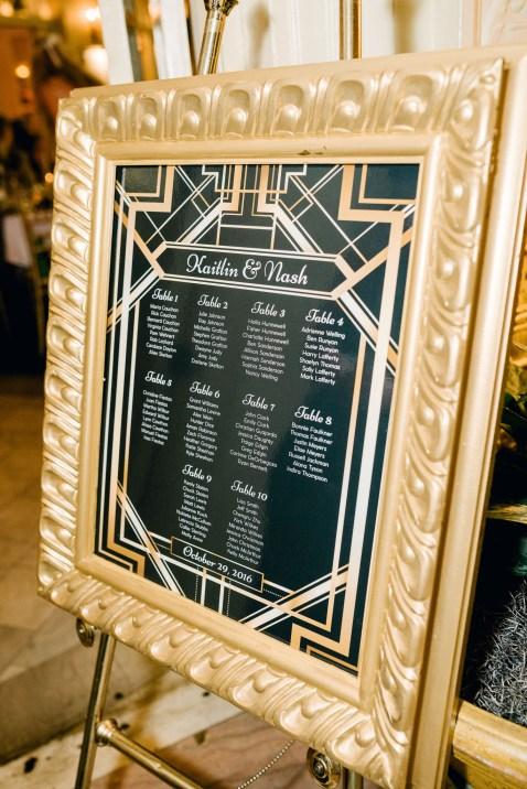 kaitlin_nash_wedding16hr-798