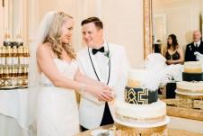 kaitlin_nash_wedding16hr-820