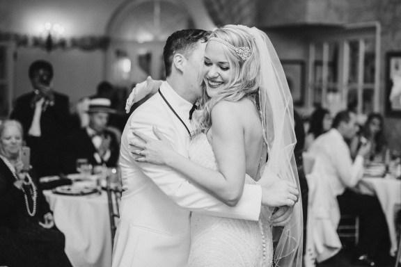 kaitlin_nash_wedding16hr-839