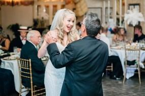 kaitlin_nash_wedding16hr-853